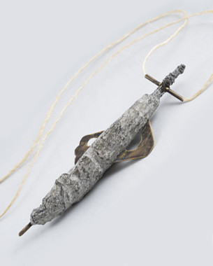 Weapon 02, 2015