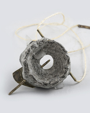 Weapon 03, 2015