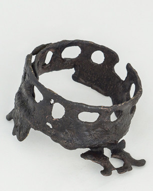 Fortress03, 2015